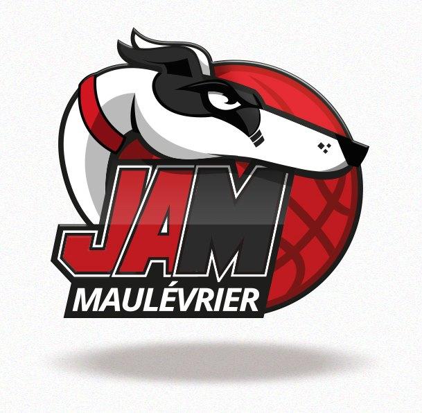 Nouveau logo JAM.jpg