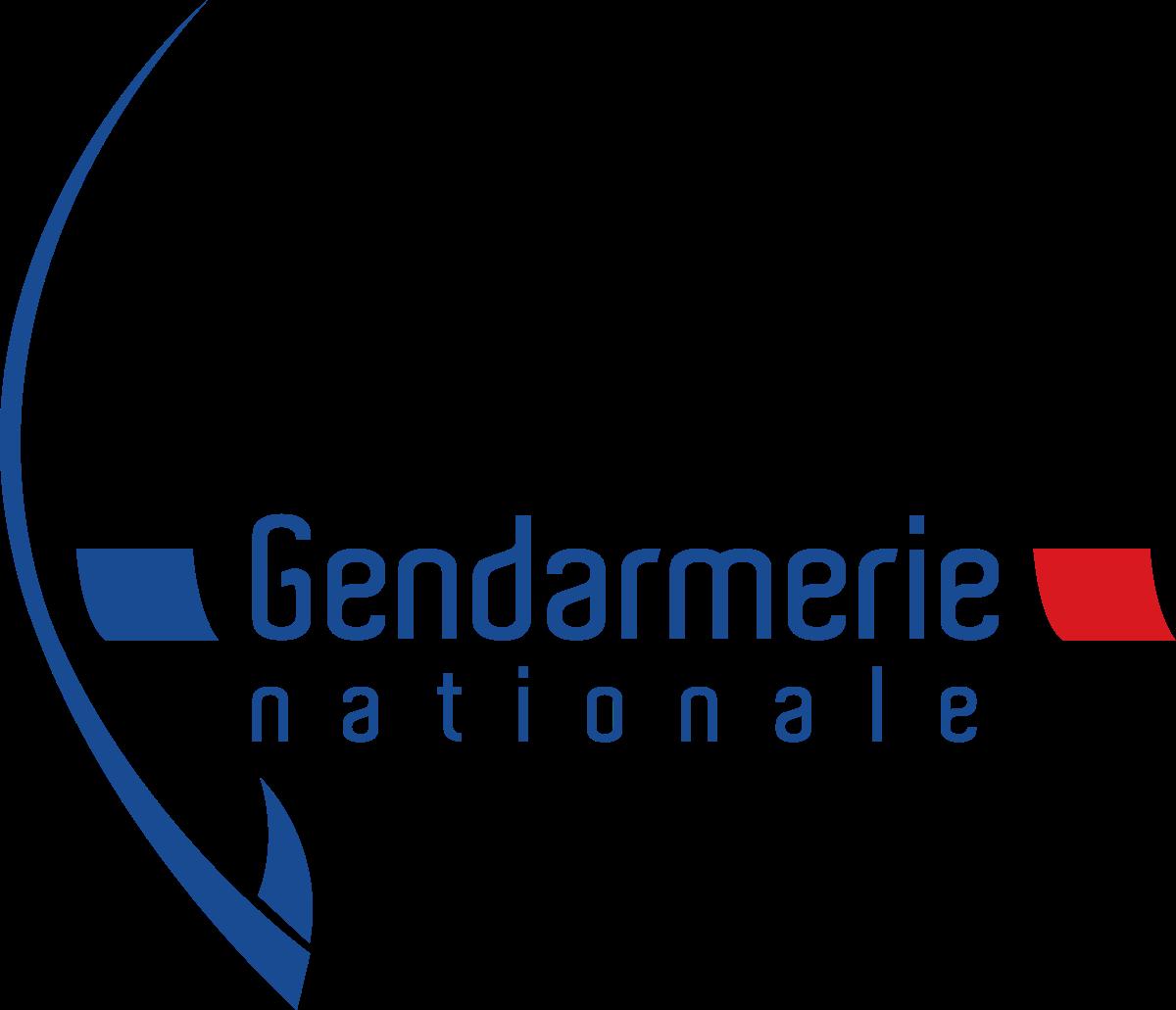 1200px-Gendarmerie_nationale_logo.svg.png