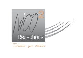 nico 2 réception.jpg