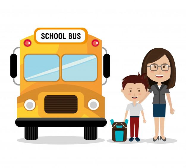 mere-son-fils-bus-scolaire_24877-62039.jpg