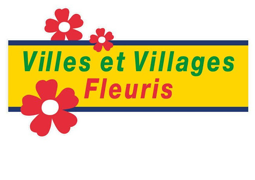 logo général VVF.jpg