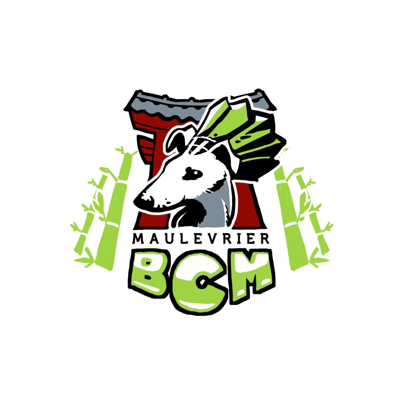 Logo Bulletin 2017.jpg