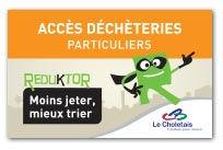 image_acces_decheterie_particuliers.jpg