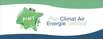 Plan climat air énergie territorial.png