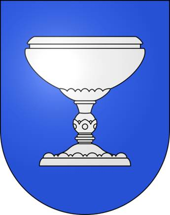 COPPET