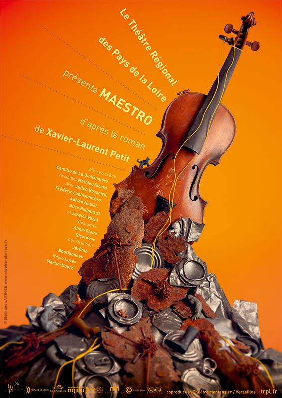 théatre régional Maestro-Aff-web.jpg