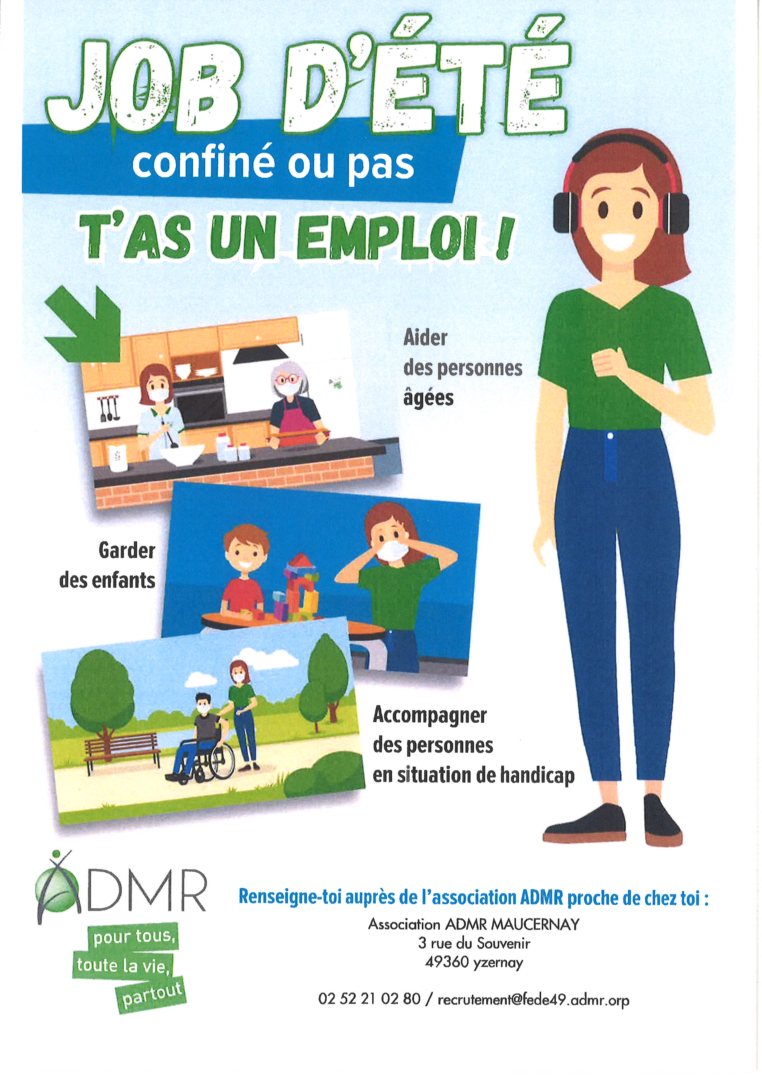 JOB ETE ADMR.pdf.jpg