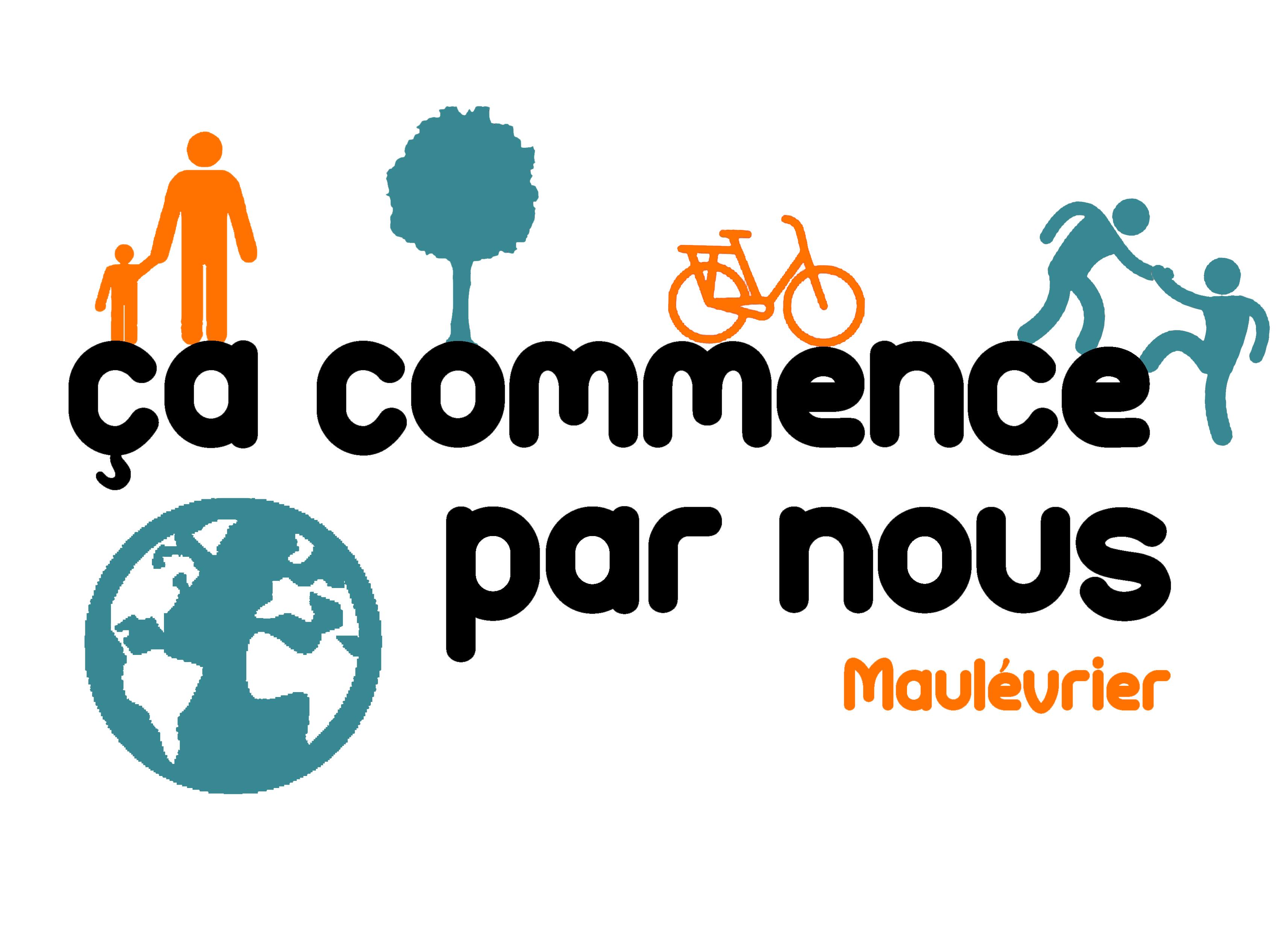 2020_11_12_Logo_Asso_CCPN_Bleu_Orange Logo choisi.jpg