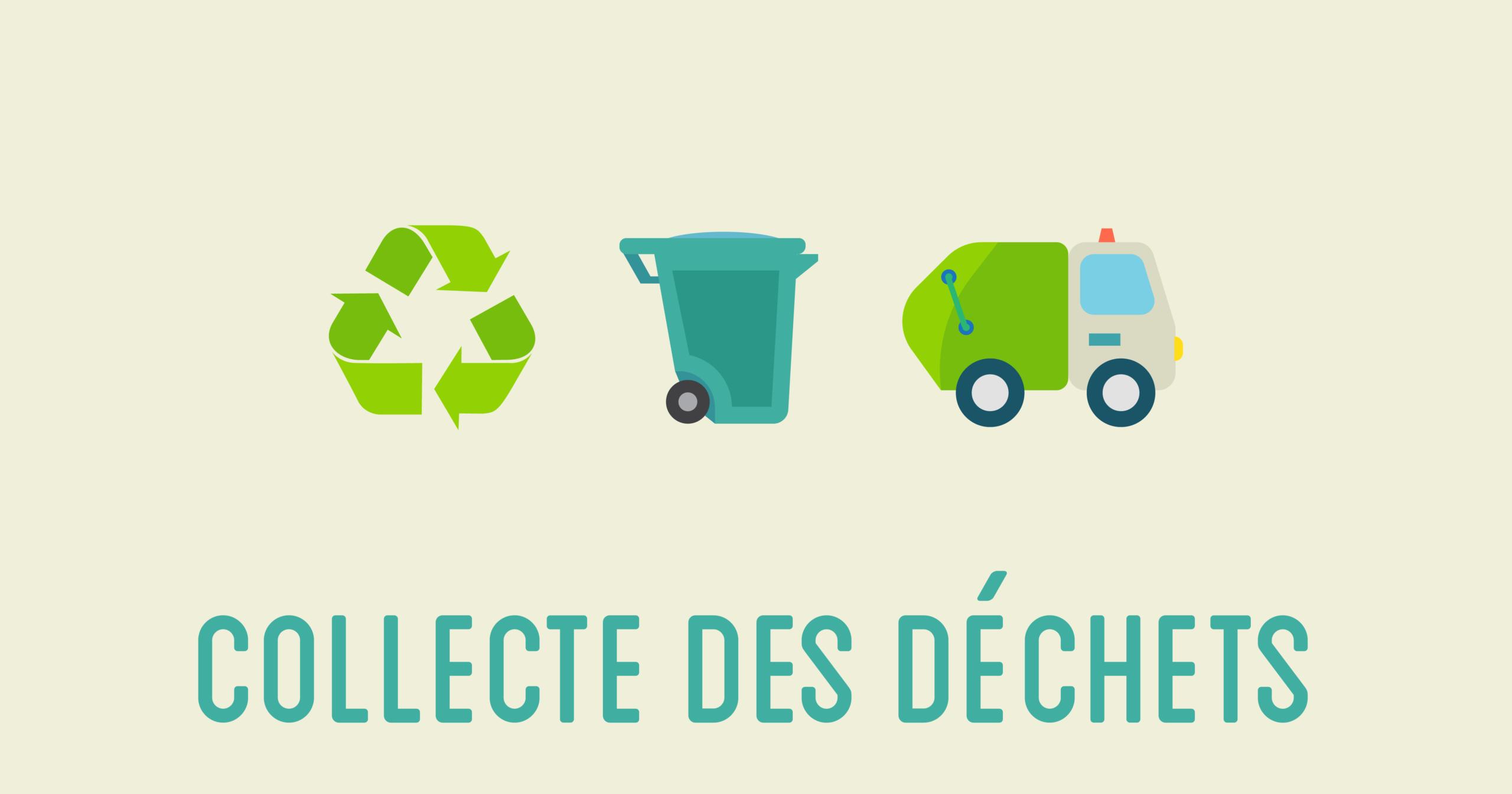 collecte déchets.png