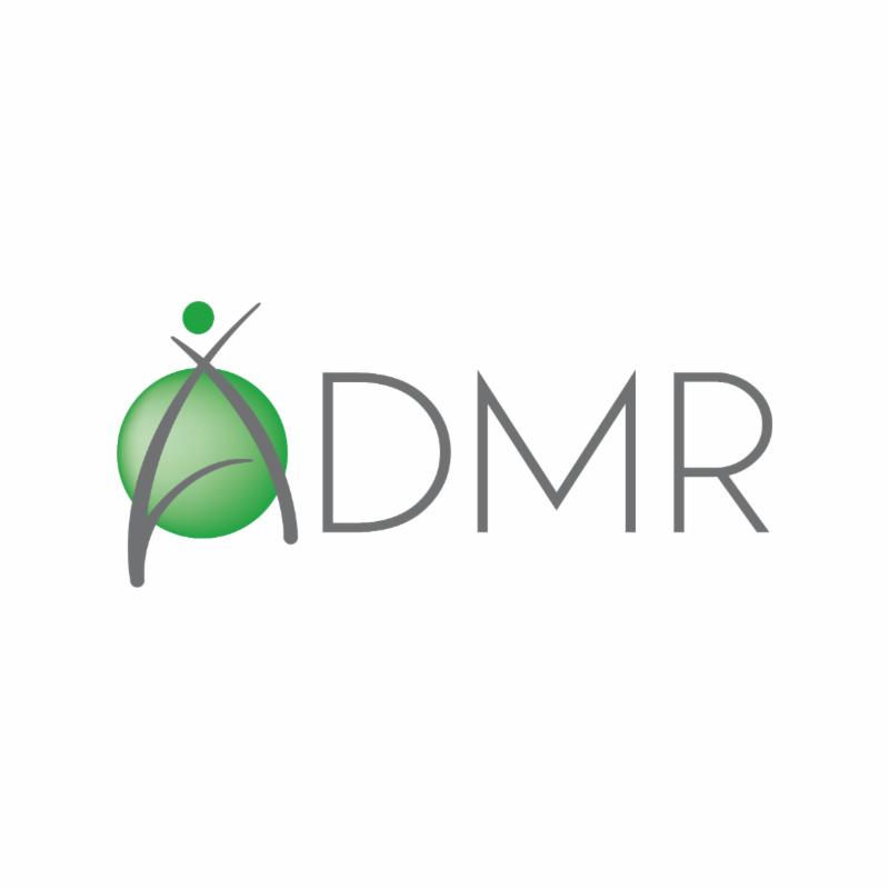 ADMR.png