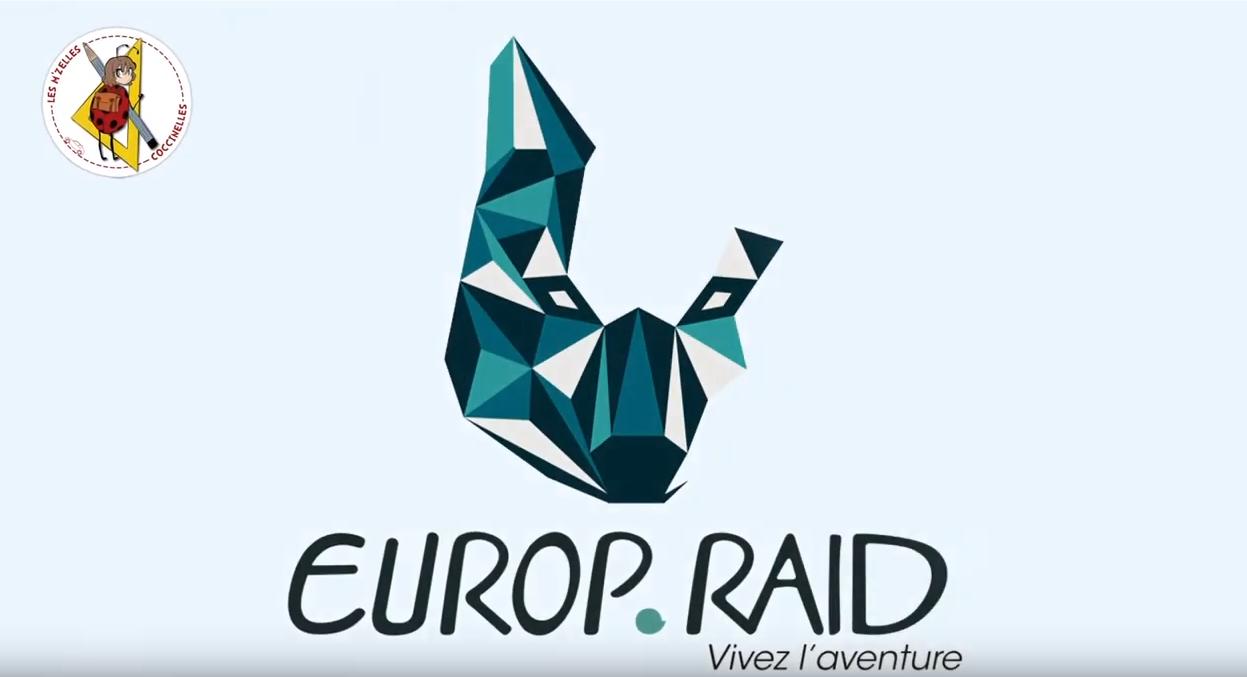 Europ raid.png