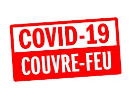 Couvre feu .docs.png