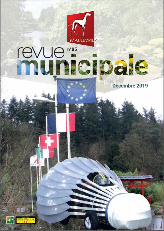 UNE revue municipale déc 2019.PNG