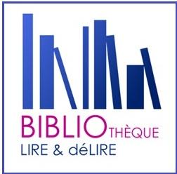 Logo biblio JMB.jpg