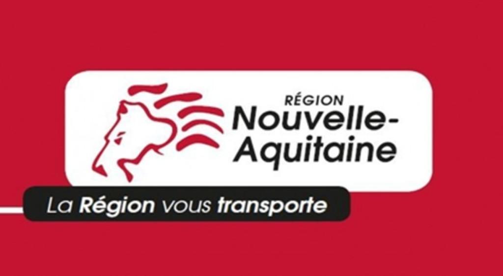 transports Nouvelle Aquitaine.jpg