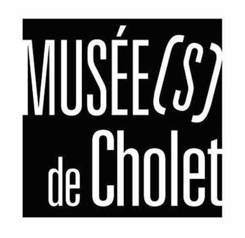 Musées de CHOLET.jpg