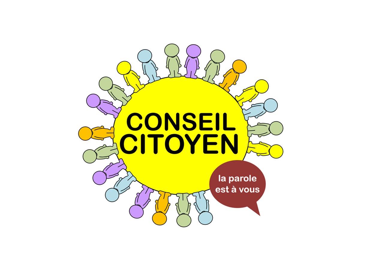 Conseil-citoyen-presentation.jpg