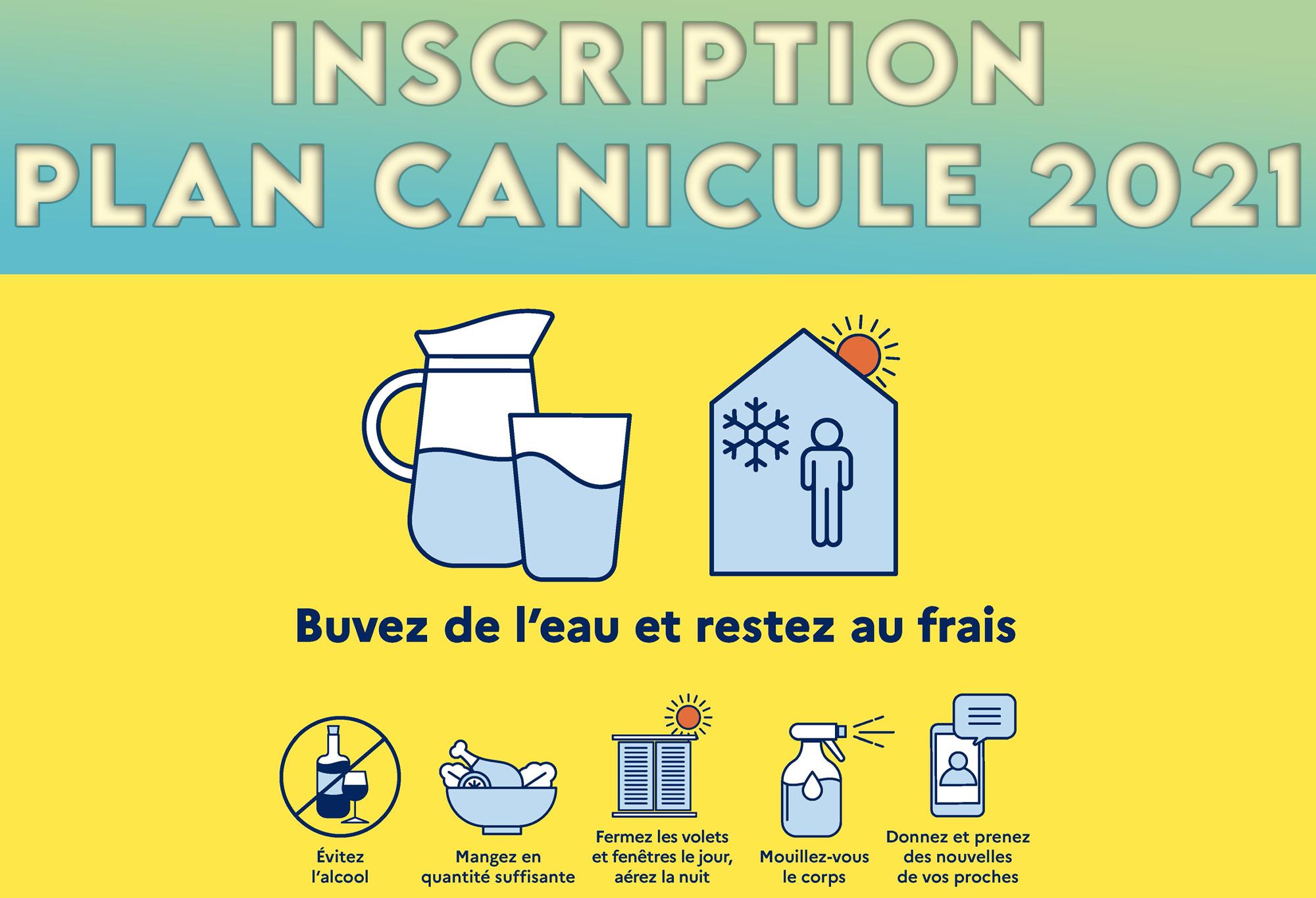 Inscr-Plan-Canicule-2021-V2.jpg