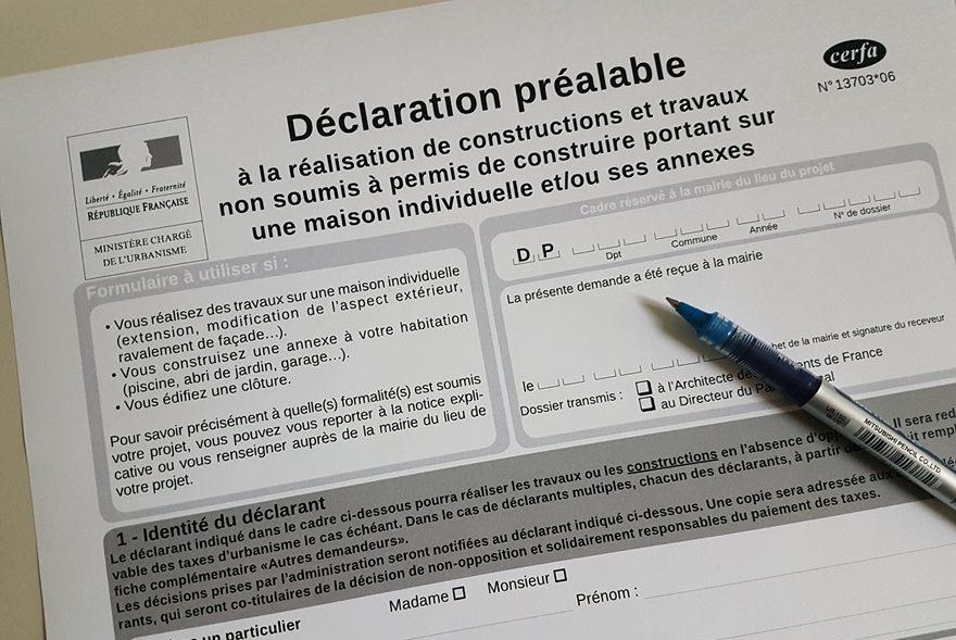 Declaration-prealable-3-Copier-2-e1516274270870.jpg