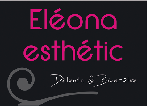 ELEONA ESTHETIC.png
