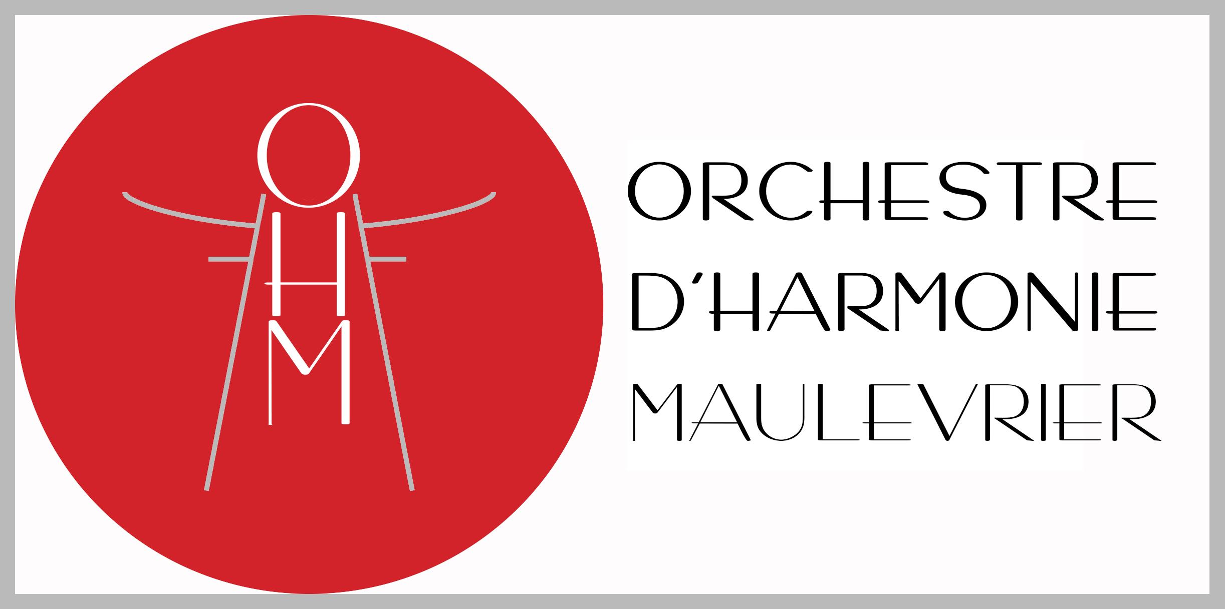 Logo Orchestre d_Harmonie de Maulévrier.jpg