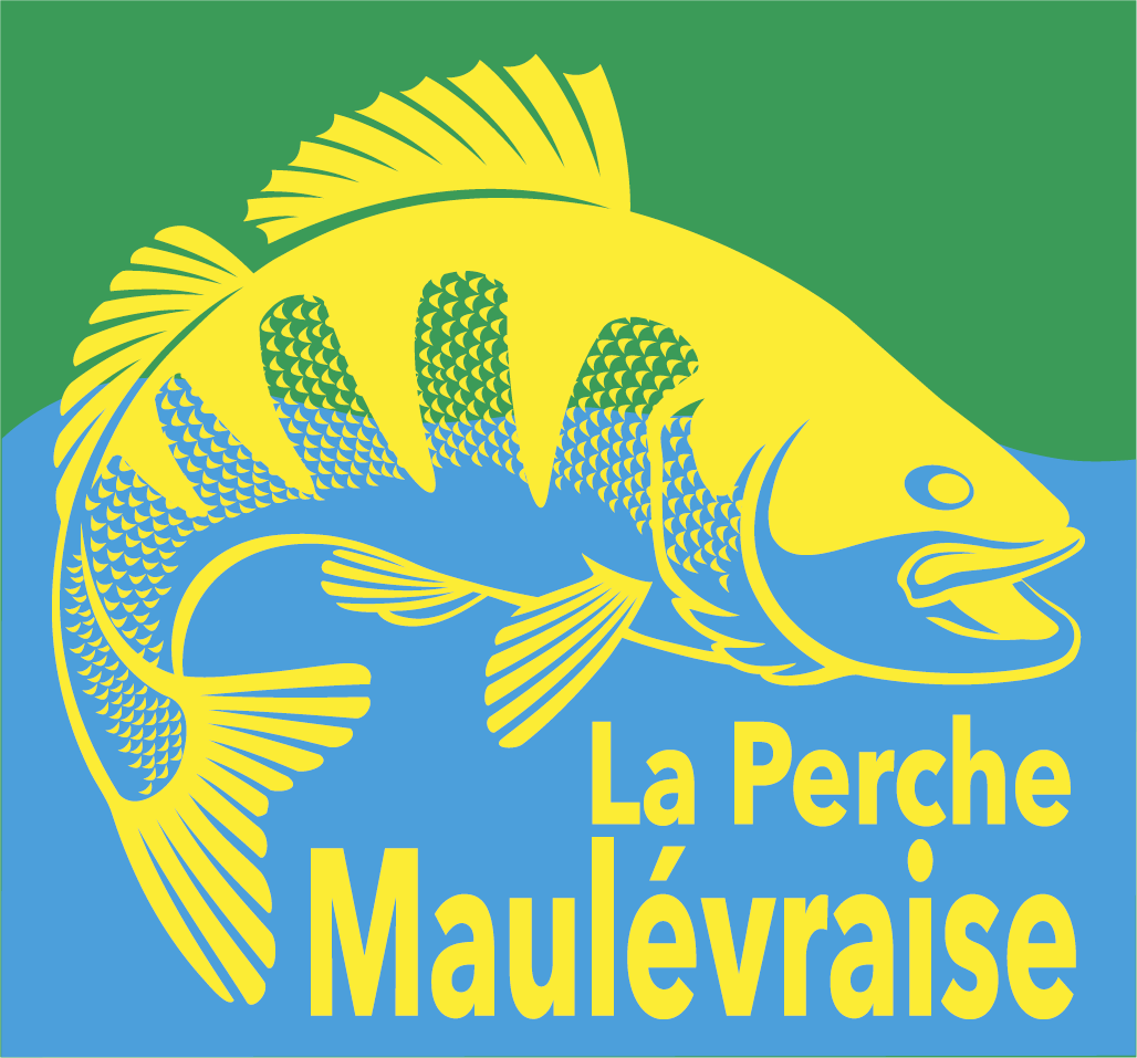 LOGO-PercheMaulevraise-STB-200120a.png