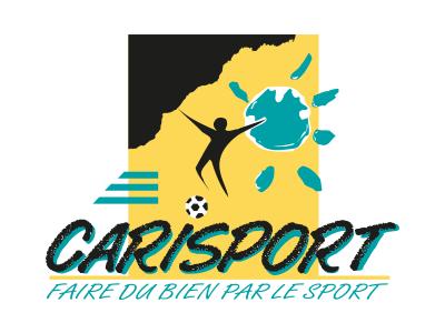 logo-carisport.png