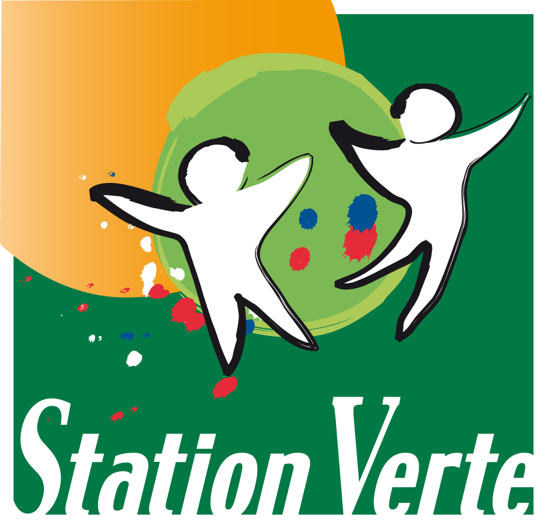 Station-Verte-Logotype-Pantone.jpg