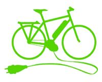 Vélo électrique.png