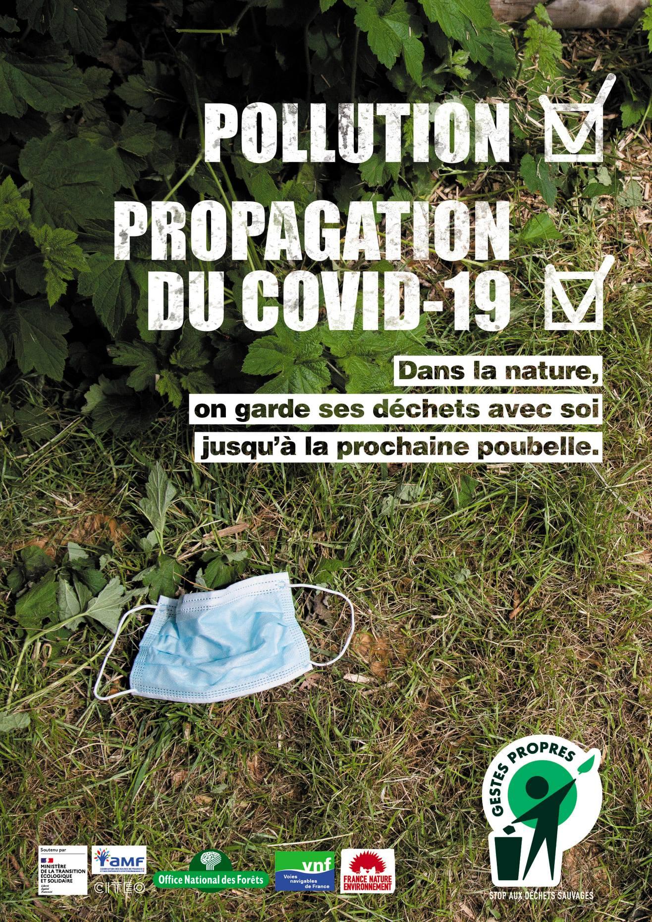 Masques poubelles.jpg
