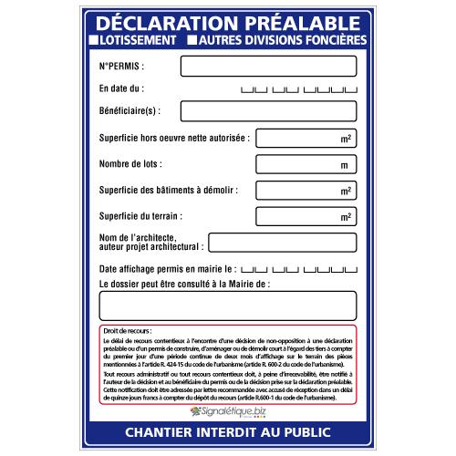 panneau_declaration_prealable_w1036-z.jpg