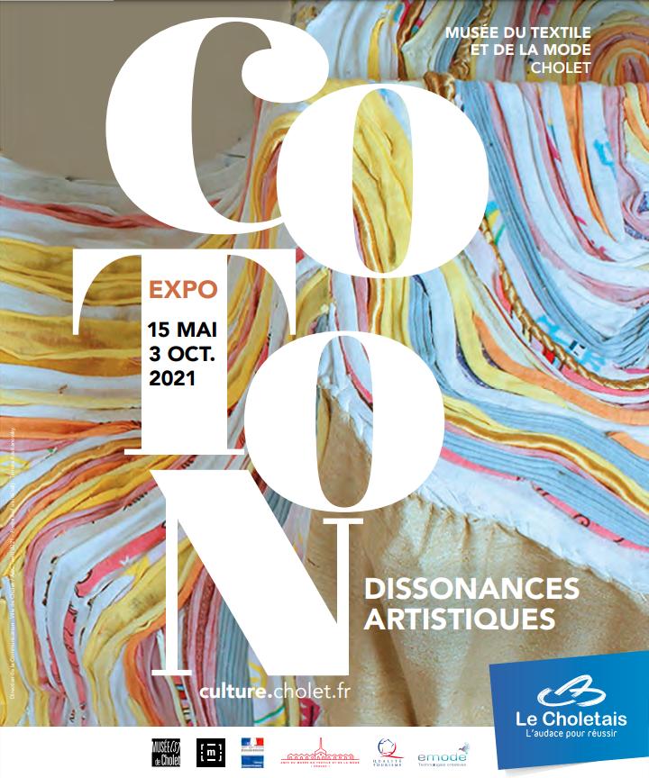 dissonances-artistiques-537543.png