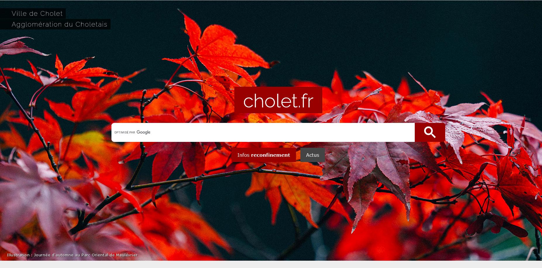 site internet cholet.PNG