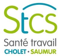 logo_STCS-200x186.jpg