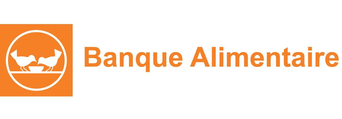 Logo-banque_alimentaire-1376x480.jpg