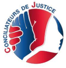 Conciliateur de justice.jpg