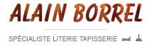 logo_tapisserie_borrel.jpg