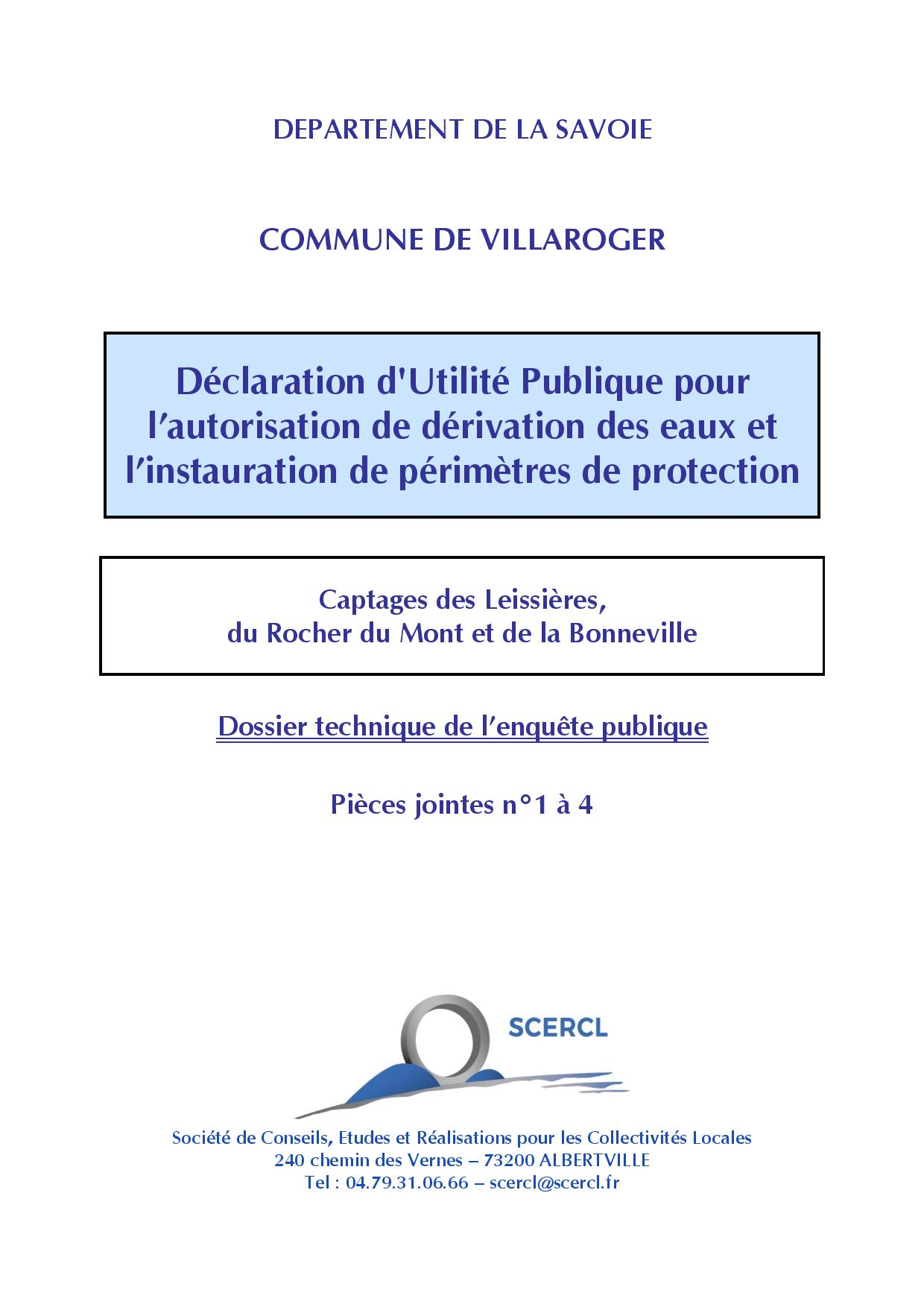 1eres pagesPJ _intercalaires-page-001.jpg