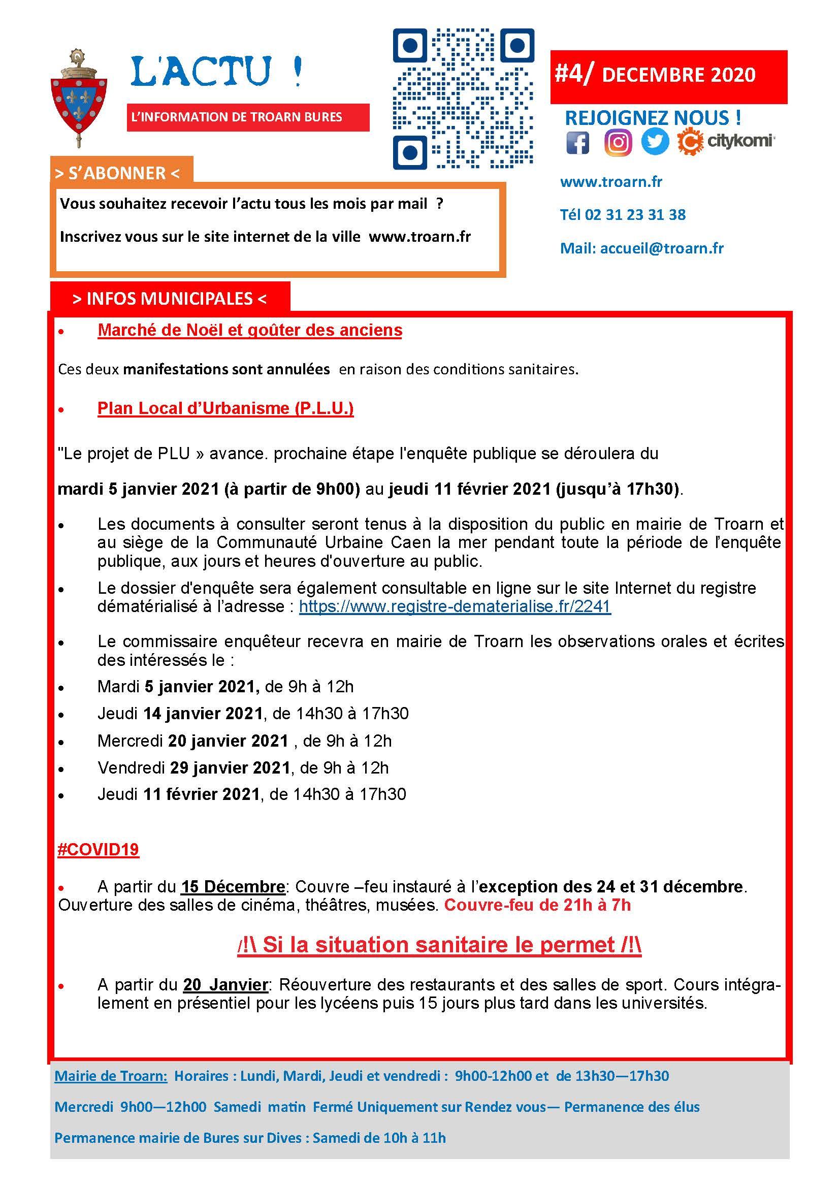 dec20_Page_1.jpg