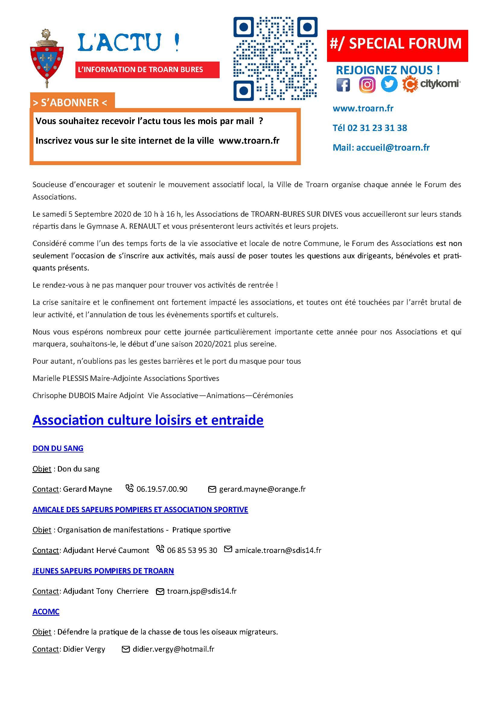 forum2020_Page_1.jpg