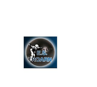 Logo 2 pour tampon.PNG