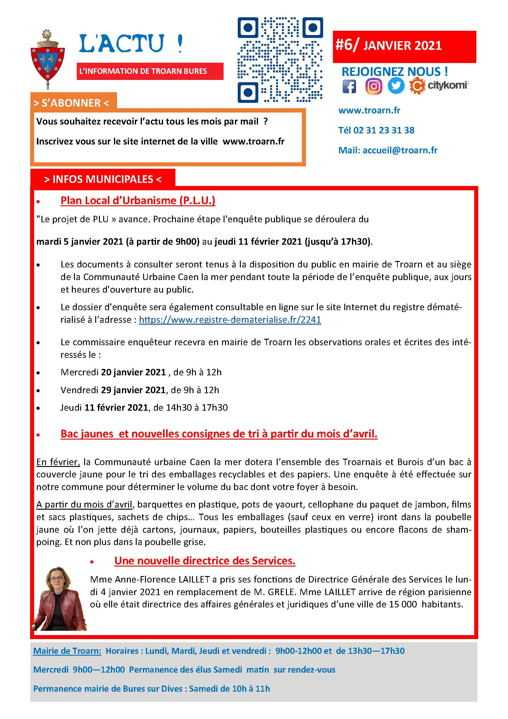 janv21_Page_1.jpg