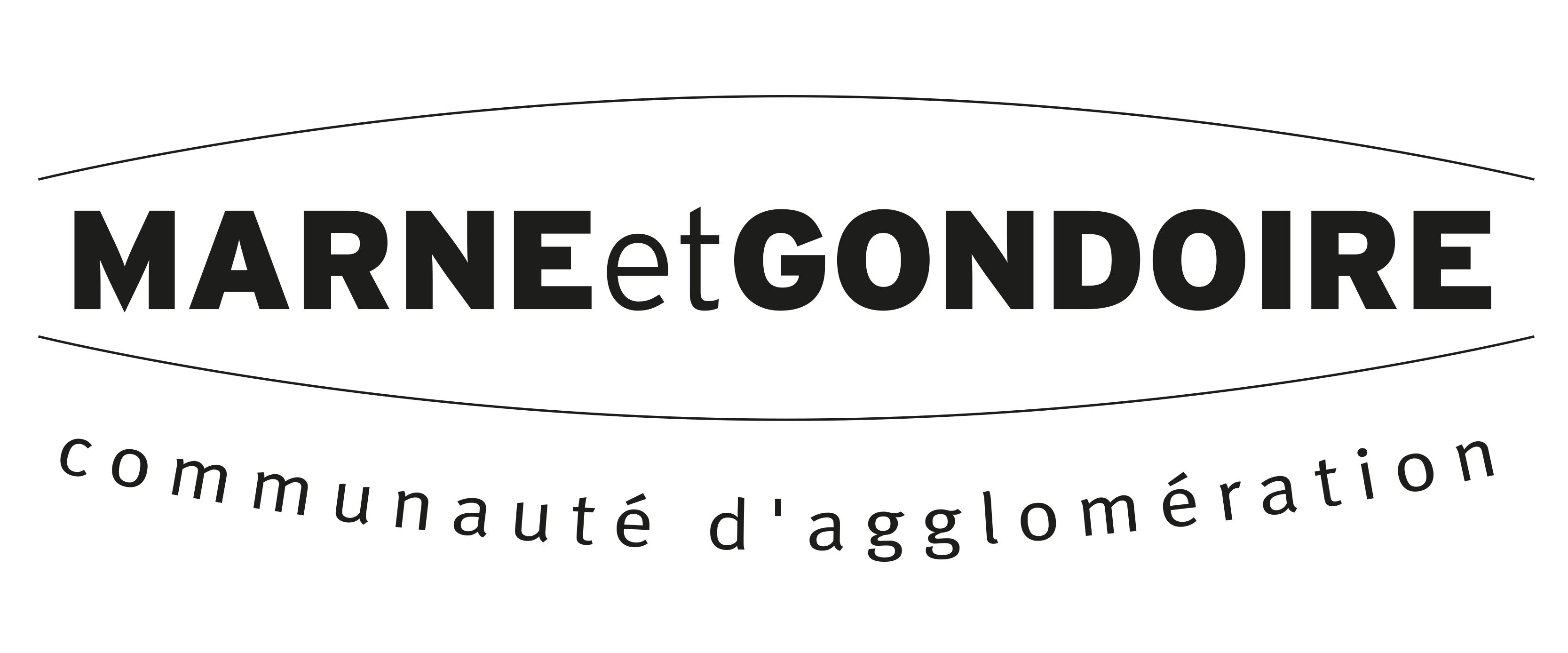 Logo_N2.jpg