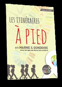 Couv_article_itinéraires-à-pied-213x300.png