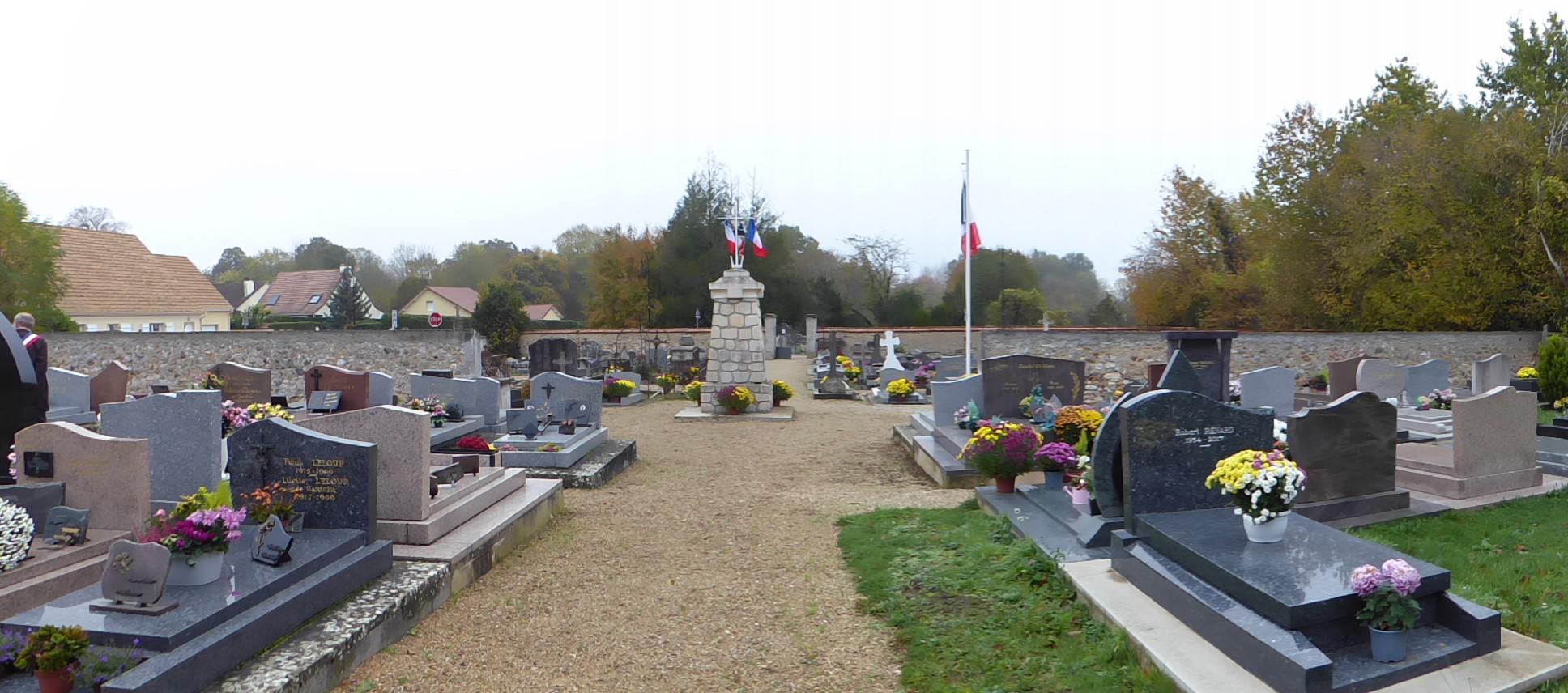 11 novembre 2020 vue cimetière 4.JPG