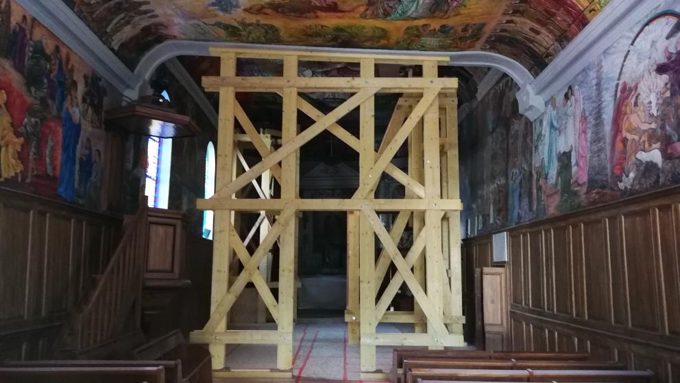 Eglise Etais 6.jpg