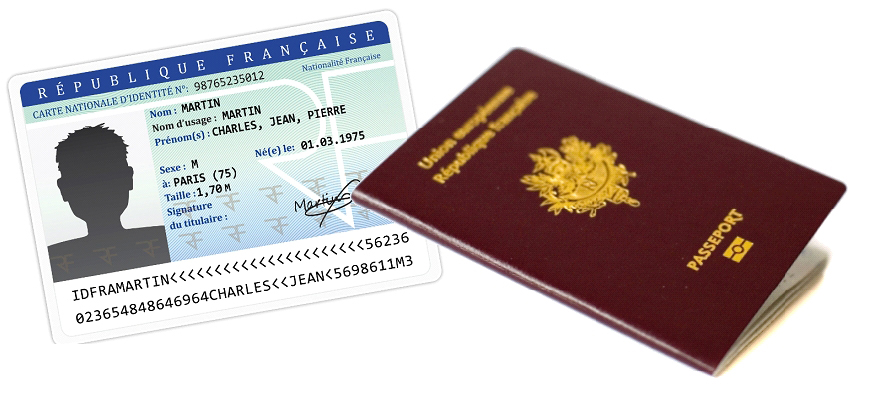 CNI-passeport.jpg