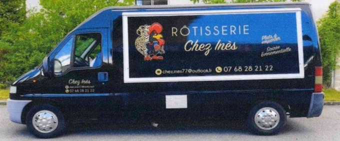rotisserie_ines.jpg