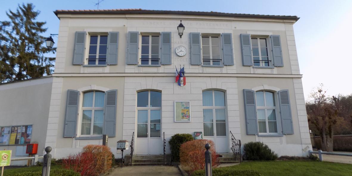 facade_mairie2.jpg
