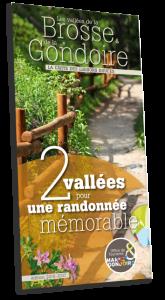 Couv_carte-2-vallées-165x300.png